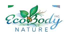 EcoBody Nature
